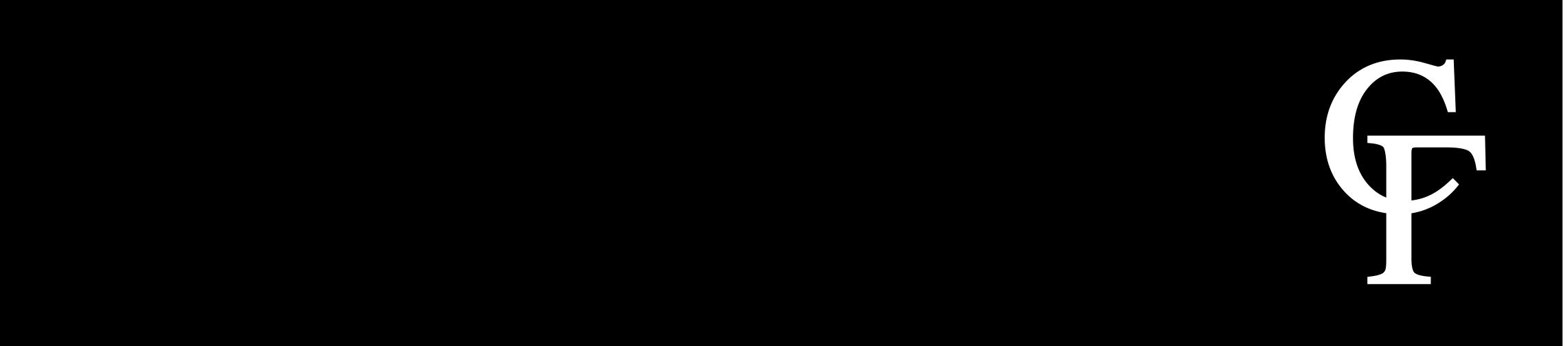 """פרויקט הקמת מבנה מסחר, משרדים וחניה תת קרקעית רח' פריימן יעקב 5, ראשל""""צ"""